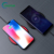 For Apple Wireless Charger Qi Charger Fast Charge For Iphone X Charger
