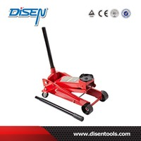 3T Heavy duty Garage Service Hydraulic Floor Jack