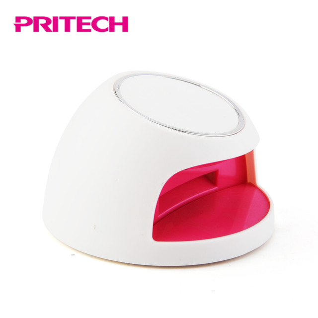 China Nail Dryer With Price Wholesale 🇨🇳 - Alibaba