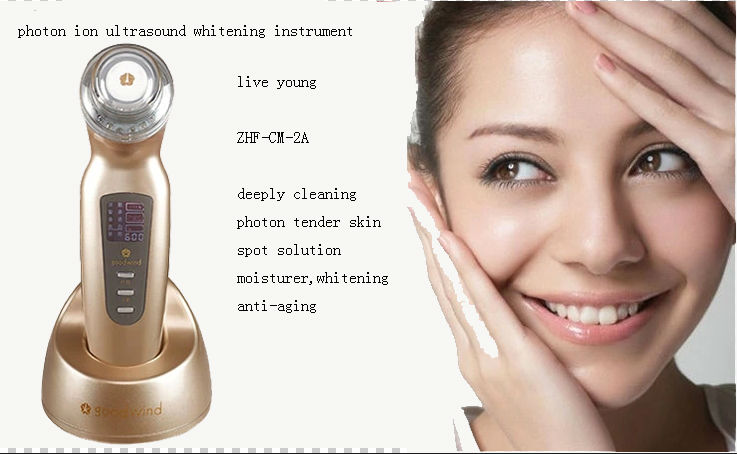 new hot 2018 as seen on tv skin tone brightening health care product for eyes