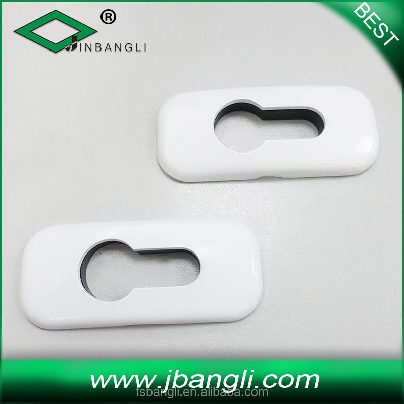 sc 1 st  Alibaba & Plastic Escutcheon Plates Wholesale Plates Suppliers - Alibaba