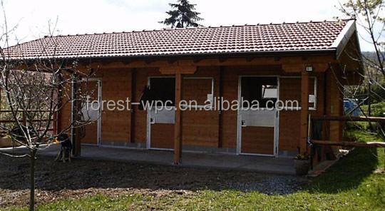 Moderne Maison D\'été Moderne Maisons En Bois Pas Cher Wpc Pergola Pour  Voiture - Buy Maison D\'été Moderne,Maisons En Bois Modernes,Pergola Wpc Pas  ...