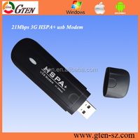 Customize competitive price Wifi + USB 4.0 wireless bluetooth adapter Bluetooth + wifi dongle Support 800/900/1800/2100/2600Mhz