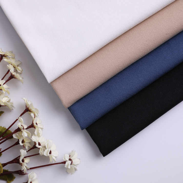 Best Seller High Quality Dyed Polyester Cotton Wholesale Fabric For Cushion Cover