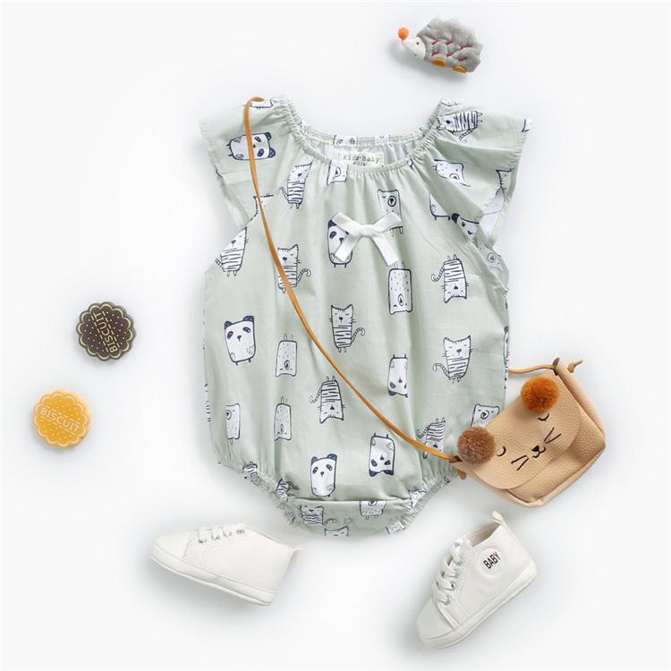 051cf808dd847 مصادر شركات تصنيع ملابس اطفال على شكل حيوانات وملابس اطفال على شكل حيوانات  في Alibaba.com