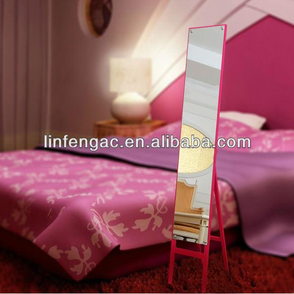 Magnificent Floor Mirror In Living Room Gift - Living Room Designs ...
