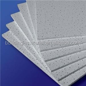 Quality Ceiling Tile Wholesale, Ceiling Tile Suppliers   Alibaba