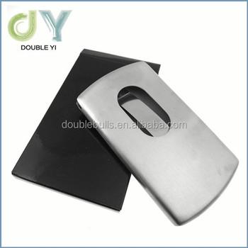 Benutzerdefinierte Unisex Metall Rolodex Metall Visitenkartenhalter Buy Metall Visitenkartenhalter Großvisitenkartenhalter Metall Weihnachten