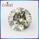 China Top AAAAA cubic zirconia wax casting cubic zirconia white CZ