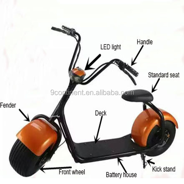 grossiste scooter and sidecar acheter les meilleurs scooter and sidecar lots de la chine scooter. Black Bedroom Furniture Sets. Home Design Ideas