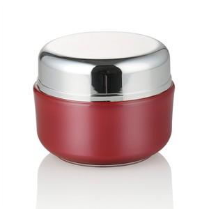 China acrylic cosmetic manufacturers wholesale 🇨🇳 - Alibaba