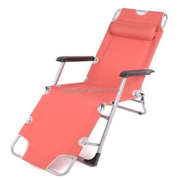 Perfect Adult/kids/elder Rocking Zero Gravity Chair Deck Chair HF 11 15