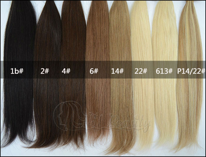 Color 6 Hair Weave Images Hair Extensions For Short Hair