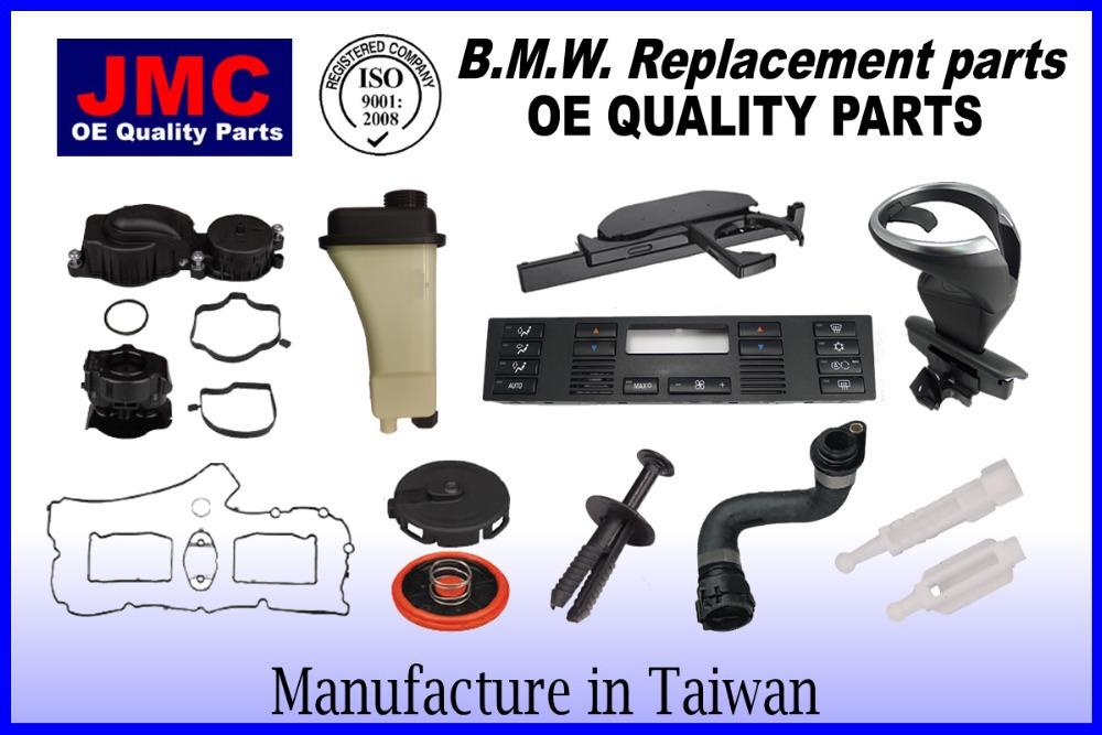 European Auto Parts >> European Auto Car Parts Transfer Case Actuator Gear For X5 E53 X3 E83 0130008507 13774410 8473227771 27107541782 Sp1800081000001 Buy Transfer Case