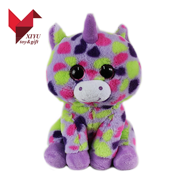 unicorn stuffed animals unicorn stuffed animals suppliers and at alibabacom