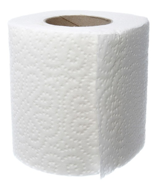 Scented Toilet Paper Scented Toilet Paper Suppliers And - Gold flake toilet paper
