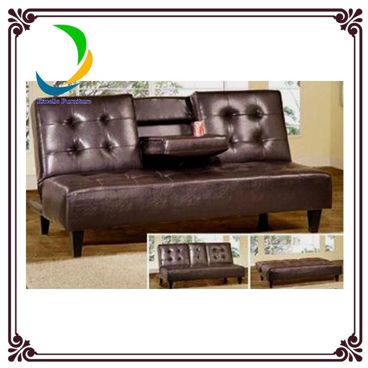 Fancy Mini Bedroom Furniture Set Lazy Boy Sofa Bed - Buy Bedroom Furniture  Set Lazy Boy Sofa Bed,Fancy Sofa Bed,Mini Sofa Bed Product on Alibaba.com