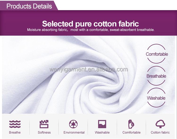 1c36c99cf ون يى التصميم الجديد اسم ماركة ثياب القطن نايتي مثير الهندي الهند ...