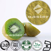Super fruit Kiwi fruit Extract 0.5% Enzyme Actinidin 10% Polypheols Tested by UV