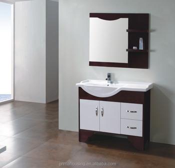 Bathroom Cabinets Pakistan china bathroom furniture/bathroom sanitary fittings/ vanity
