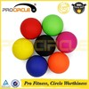 Procircle Crossfit Mobility Hockey Ball Rubber Lacrosse Massage Ball