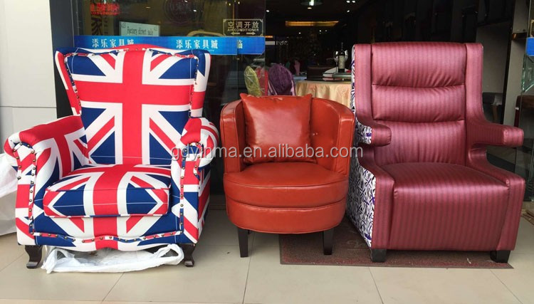 2015 Hot sale high temperature dream lounger recliner sofa cable & 2015 Hot Sale High Temperature Dream Lounger Recliner Sofa Cable ... islam-shia.org