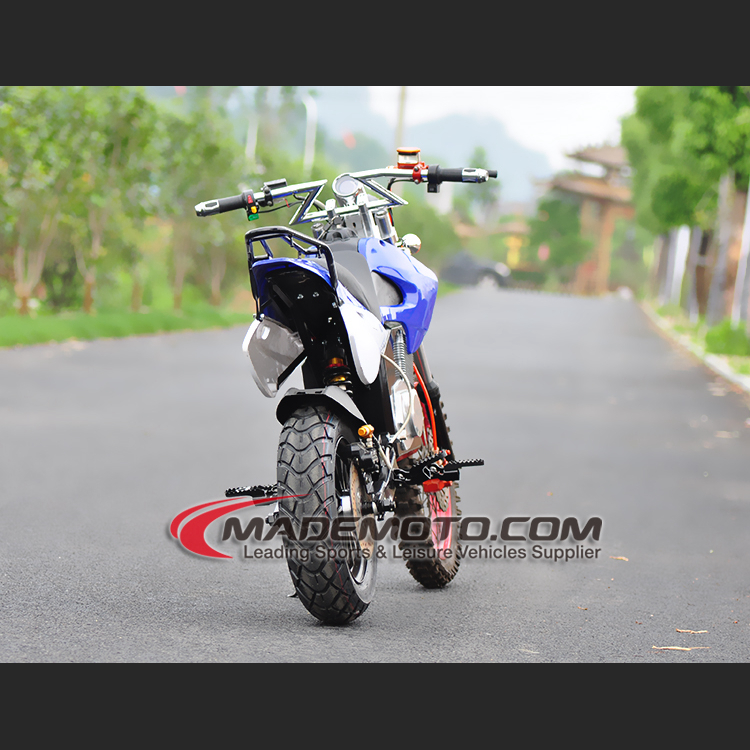 1000 w 1500 w 2000 w pleine suspension électrique dirt bike