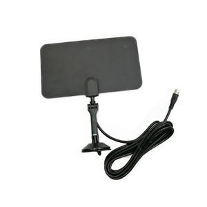60Mile Indoor UHF Digital HD TV Antenna Booster
