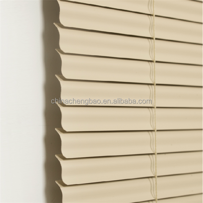 motorized roller blinds aluminium interior security shutters