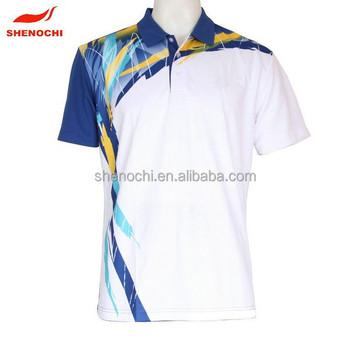 620ab71a8e75d No Logo Marca Polo Dri Fit Hombre Polo Camisas Deportivas - Buy ...
