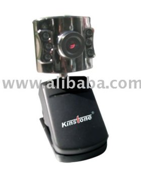 FREE KINSTONE PC CAMERA WINDOWS 7 DRIVERS DOWNLOAD