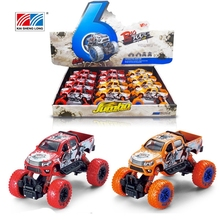 1:30 12PCS <span class=keywords><strong>speelgoed</strong></span> fabriek pull back toy cars kleine metalen gegoten <span class=keywords><strong>auto</strong></span>'s
