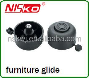 Delightful China Teflon Furniture Glides, China Teflon Furniture Glides Suppliers And  Manufacturers At Alibaba.com