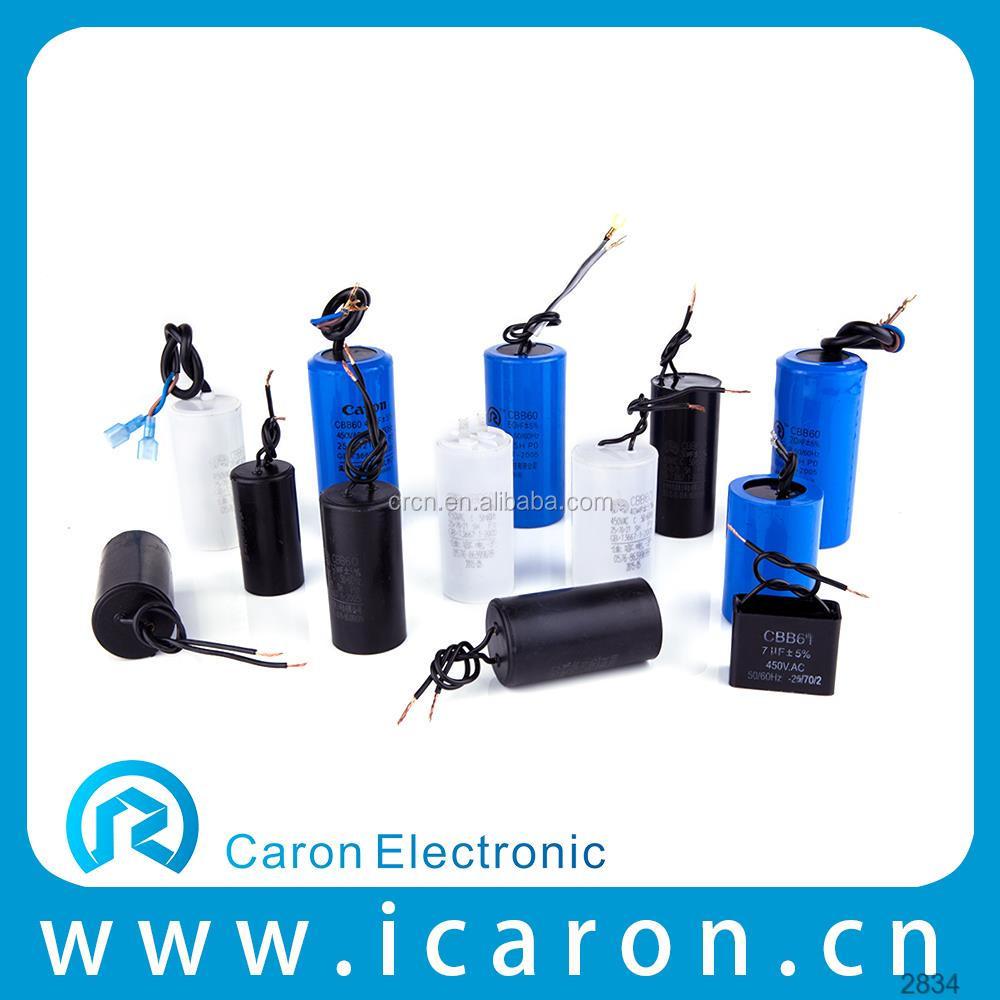 Motor capacitor polarity motor capacitor polarity suppliers and motor capacitor polarity motor capacitor polarity suppliers and manufacturers at alibaba keyboard keysfo Images