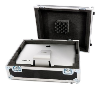 timeless design 55f0c 7d100 2019 Kkmark Black Apple Imac 27 Inch Flight Hard Case Lite - Buy Imac 27  Inch Flight Case,Apple Imac Flight Hard Case,Apple Imac Trunk Kit Product  on ...