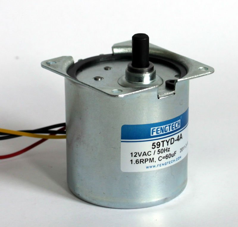 60KTYZ Synchronous Motor synchronous motor 60ktyz, synchronous motor 60ktyz suppliers and 60ktyz wiring diagram at nearapp.co