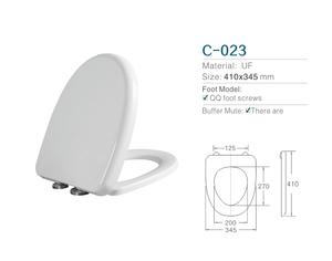 Super Soft Closing Hinge For Toilet Seat Soft Closing Hinge For Forskolin Free Trial Chair Design Images Forskolin Free Trialorg