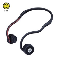 ed5b601732b Bluetooth Earphone Rohs, Bluetooth Earphone Rohs Suppliers and  Manufacturers at Alibaba.com