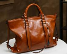 Новые дизайнерские женские сумки с узором, Сумки из натуральной кожи для женщин 2020, модные сумки через плечо, винтажные женские сумки-мессен...(Китай)