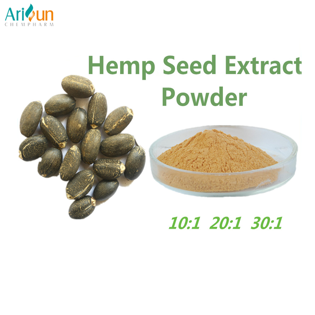 Schlankheits-cremes Der GüNstigste Preis Usda Und Ec Certified Organic Dodder Seed Extract Extract 10:1 Gesundheitsversorgung