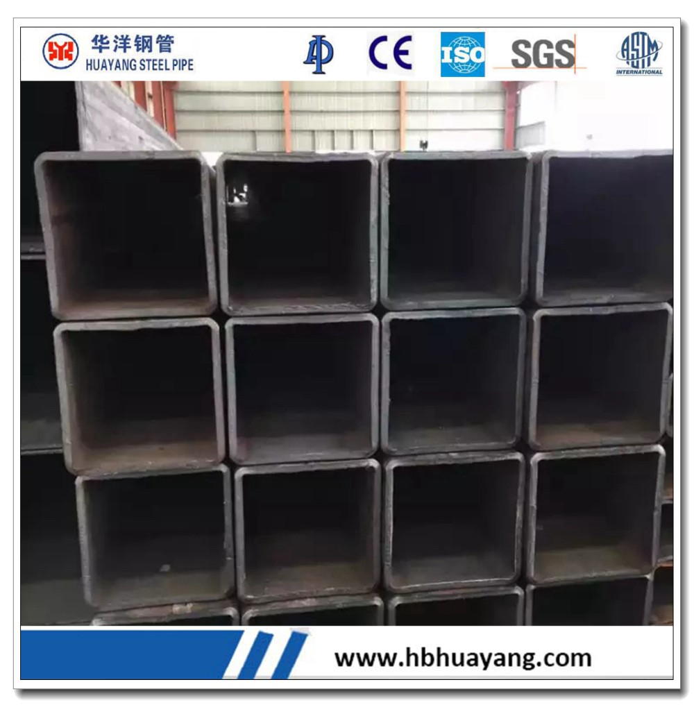 Ms square steel pipe weight chart seamless square pipe tube buy ms ms square steel pipe weight chart seamless square pipe tube buy ms square steel pipeseamless square pipe tubesquare steel pipe product on alibaba nvjuhfo Images