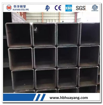 Ms Square Steel Pipe Weight Chart Seamless Square Pipe Tube Buy Ms