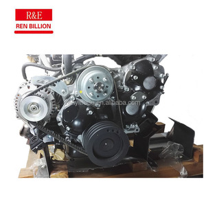 Isuzu 4jh1 Turbo, Isuzu 4jh1 Turbo Suppliers and