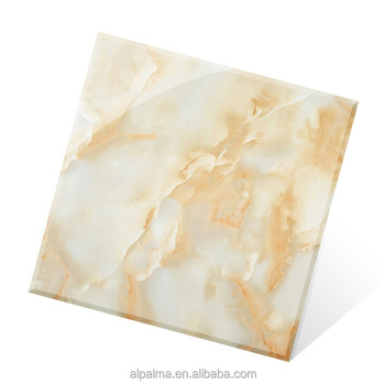 Super quality floor ceramic tiles full polished glazed porcelain ...