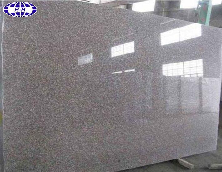 China Cheap G664 Granite Red Stone