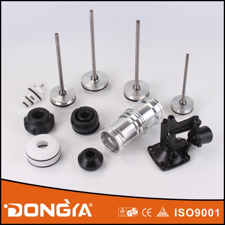Industrial Max Design Coil Nailer Spare Parts