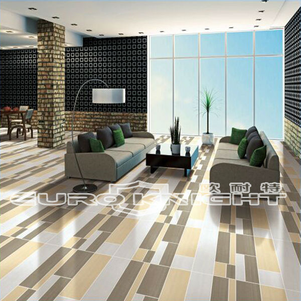 Venta al por mayor pisos azulejos para exteriores-Compre online ...
