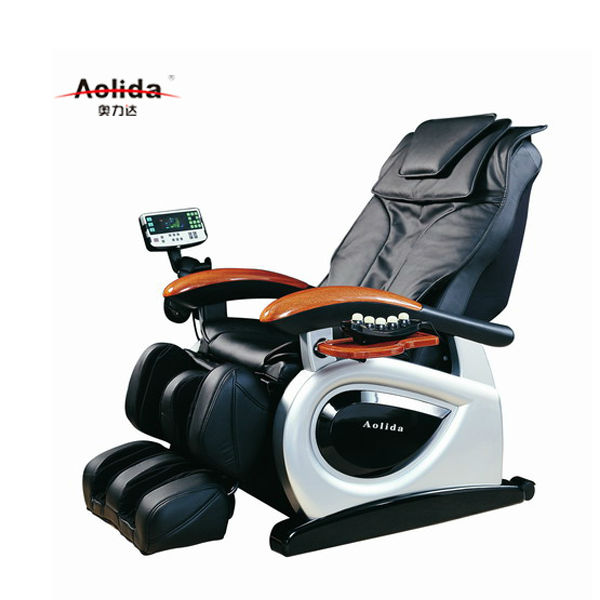 The Ultimate Massage Chair The Ultimate Massage Chair Suppliers and Manufacturers at Alibaba.com  sc 1 st  Alibaba & The Ultimate Massage Chair The Ultimate Massage Chair Suppliers ... islam-shia.org