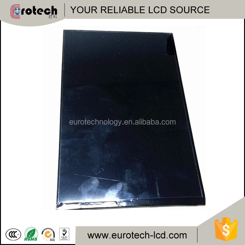 B080UAN01.4 1920*1200 table pc lcd screen