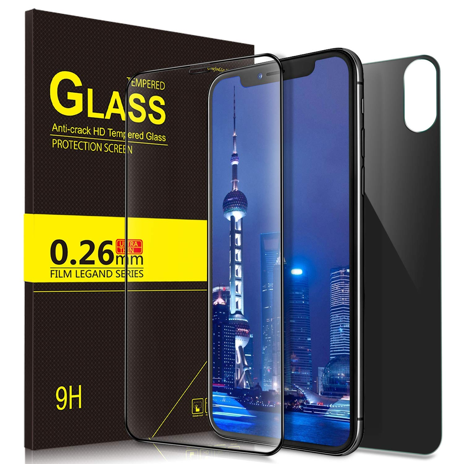 Cheap Screen Protector Hori Find Deals On Tempered Glass For New 3ds Xl Ll Get Quotations Iphone Xs Max Kugi Tzm 9h Hardness Hd Clear